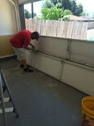 garage doors custom wood doors overhead door company of conroe