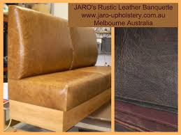 Upholstery Repairs Melbourne Designer Furniture Sofas Lounge Suites Wing U0026 Arm Chairs Bed
