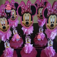minnie mouse baby shower favors lovely polka dot minnie mouse baby shower decorating