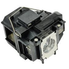 epson projector light bulb projector accessories for sale other projector accessories prices