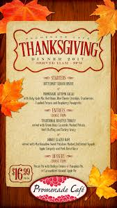 thanksgiving dinner las vegas event rart casino vegas event