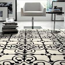 Black Living Room Rugs Carpet Living Room U2013 The Easiest Way To Change The Look Of The