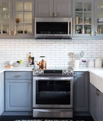 nancy meyers kitchen lookslikewhite blog