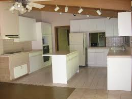mid century modern kitchen renovation entrancing 70 modern remodel design decoration of modern remodel