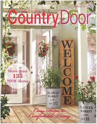 Free Home Decor Magazines Best 25 Country Door Catalog Ideas On Pinterest Barn Homes