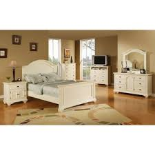 white furniture sets for bedrooms white bedroom sets you ll love wayfair