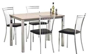 table ronde de cuisine ikea table ronde ikea affordable table duappoint deco