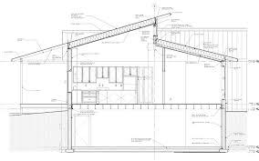 clerestory house plans new lizer homestead october 2012