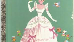 truly historically accurate disney princesses part 1 frock flicks