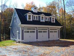 Free Single Garage Plans by 25 Best Ideas About Detached Garage Designs On Pinterest Plans And
