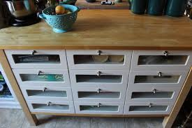 ikea kitchen island with drawers kitchen island with drawers ikea roselawnlutheran throughout ikea