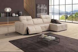 how to pick a couch how to pick leather sofa leather couch 100 italian leather