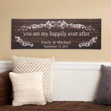 5th wedding anniversary ideas emejing 5th wedding anniversary gifts for husband images styles