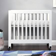 Foundations Mini Crib Foundations Mini Crib Save To Idea Board Foundations Princeton