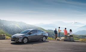 lexus warranty work at toyota dealership rusty wallace toyota toyota dealer in morristown serving knoxville