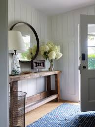 Interior Design Farmhouse Style Beautiful Rooms With A Modern Farmhouse Style Apartment Therapy