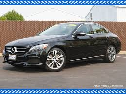 lexus stevens creek internet sales used cars under 30 000 oakland mercedes benz of marin