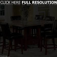 dining room view cool dining room sets home design furniture