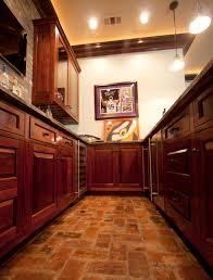 design kitchen cabinets online tool tehranway decoration