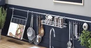 cr馘ence miroir pour cuisine cr馘ence de cuisine ikea 100 images cr馘ence couleur cuisine