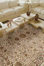 Floor Rugs by 158 Best Floor Area Rugs Images On Pinterest Area Rugs Carpets