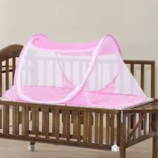 Baby Bed Net Canopy by Crib Mosquito Tent Creative Ideas Of Baby Cribs