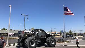 robinson chrysler dodge jeep ram raminator is set waiting for pictures robinson chrysler