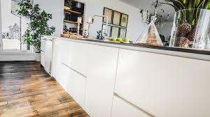the plateau rough chic urban kitchen ateliers jacob