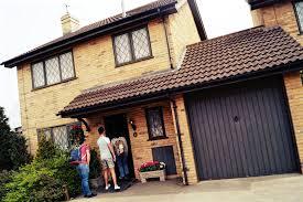 Ich Will Haus Kaufen Harry Potter Studio Tour London Alle Infos Und Erfahrungsbericht