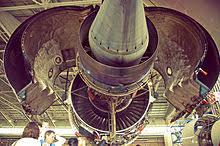 resume template for experienced engineers week wikipedia indonesia qantas flight 32 wikipedia