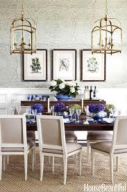 dining room wallpaper ideas lush wallpaper dining room ideas best dining room wallpaper ideas on