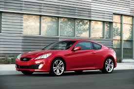 hyundai genesis forum sedan 2012 hyundai genesis coupe overview cars com