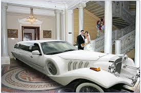 montage mariage montage mariage 9 tuxboard