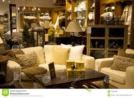 Home Decor Store San Antonio by Upscale Home Decor Websites Ideasidea