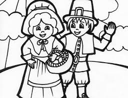 thanksgiving coloring pages coloring pages print clip art