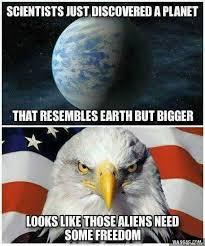 Freedom Eagle Meme - freedom eagle meme world cup meinafrikanischemangotabletten