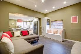 Livingroom Leeds by 35 Hessle View 7 Bedroom Leeds Student House Student Cribs