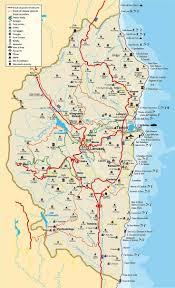 Sardinia Map Scopri I Territori Storici Sardinia Wishlist Pinterest Sardinia
