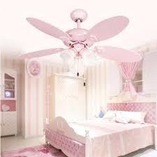 girls ceiling fans light girls ceiling light