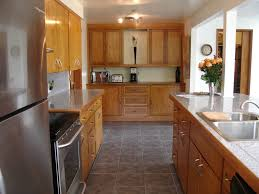 kitchen remodeling portfolio hk construction san diego