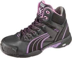 s sports boots nz nzsafetyblackwoods s safety footwear