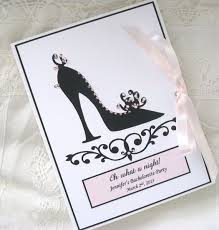 bridal shower photo album personalized bridal shower photo album beaded