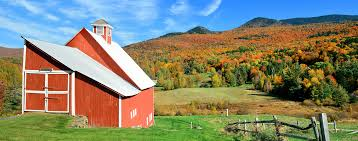 eastman nh homes for sale upper valley real estate martha diebold