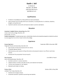 Sample Brand Ambassador Resume by Produce Clerk Resume Http Resumesdesign Com Produce Clerk