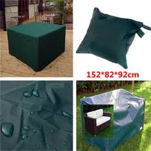 Waterproof Patio Chair Covers by Patio Chair Covers Online Shopping The World Largest Patio Chair