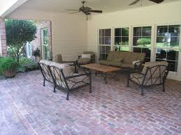Extra Large Garden Furniture Covers - e decoration