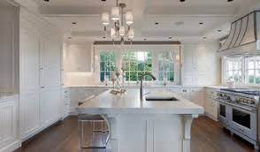 Kitchen Cabinets Portland Oregon Best Cabinetry Professionals In Portland Or Houzz