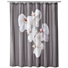 Washable Curtains 45 Best Shower Curtains Images On Pinterest Shower Stalls