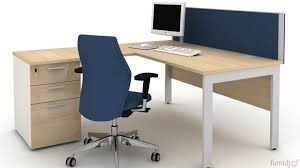 desk types 15 types of desks you need to know furnish ng lifestyle blog
