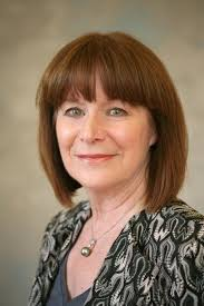 councillor patricia newton to stay on as a member of braintree